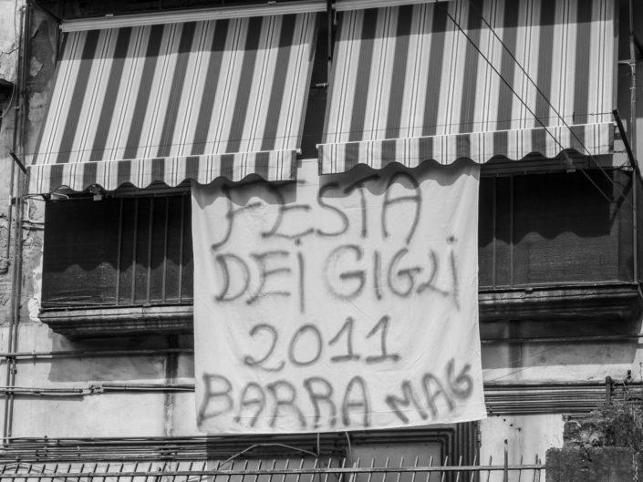 Basagni&Piergianni – Barra