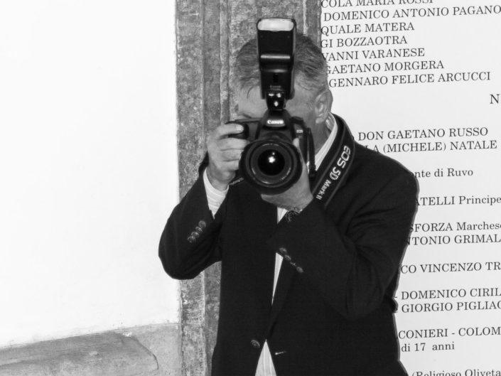 Luciano Basagni